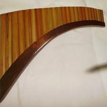 Кувиця (свиріль)