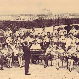Державний народний оркестр